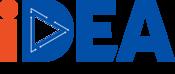 Cục Thương mại điện tử và Kinh tế số
